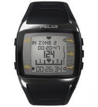 Monitor de Frequência Cardíaca Polar FT60F Preto - Polar