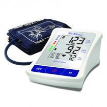 Monitor de Pressão Arterial de Braço Techline BP-1305 - Techline