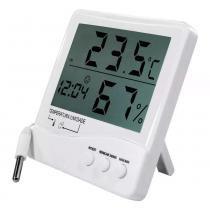 Monitor de Pressão Arterial Omron HEM-7200 - Omron