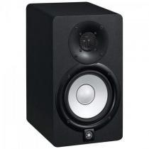 Monitor de Referencia para Estudio 70W RMS HS5 Yamaha -