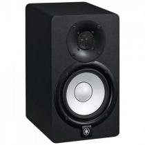 Monitor de referencia para estudio 70w rms hs5 yamaha - Yamaha