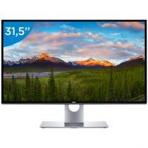 "Monitor Dell LED 31,5"" Ultra HD 8K - UP3218K"
