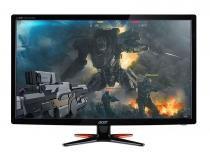"Monitor Gamer Acer 24"" LED 1920X1080 WIDE HDMI VGA DVI VESA 144HZ -"