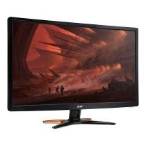 "Monitor Gamer Acer GN246HL 24"" Full HD 144Hz 1ms 3D -"