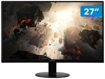 "Monitor Gamer Full HD Acer Widescreen 27"" LED - IPS 75Hz 1ms"