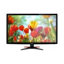 Monitor Gamer LED 24 Acer GN246HL Full HD 3D 144Hz -