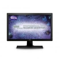 Monitor Gamer LED 24 BenQ Full HD 2 HDMI RL2455HM -