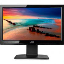Monitor Led 19.5 Polegadas Widescreen Slim E2023pwd Aoc - Aoc
