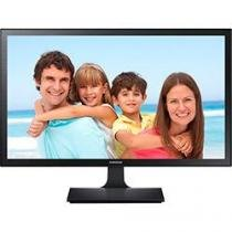 Monitor Led 21,5 Samsung LS22E310HYMZ - Samsung