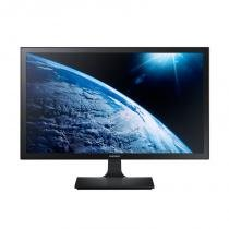 "Monitor LED 21,5"" Samsung LS22E310HYMZD -"