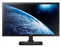 Monitor Led 21,5 Samsung - S22E310 -