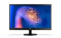 "Monitor led 21,5"" widescreen/full hd aoc e2270swn - Aoc"