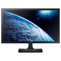 Monitor LED 21,5 Widescreen Samsung S22E310HY - Full HD -