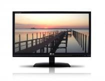 """Monitor led 215"""" lg full hd 60hz contraste de 5.000.000:1 - Lg"""