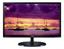 Monitor led 215 lg full hd contraste de 5.000.000:1 painel ips - Lg