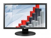 Monitor led 23 lg 23mb35ph 23 led fullhd 1920x1080 vga/dvi/hdmi c/pivot ajustavel - Lg