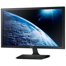 Monitor Led 23.6 Pol Wide Preto Ls24e310hlmzd Samsung -