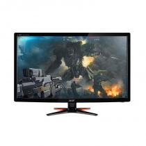 Monitor Led 24 Pol Full Hd 1920X1080 144Hz Gn246hl Acer -