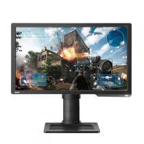 Monitor Led 24Pol Full Hd Dvi Hdmi Multimídia Zowie Gamer Benq -