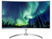 Monitor LED 27 Multimidia  Philips 278E8QJAW  27 LED 1920X1080 Widescreen VGA  HDMI DP -
