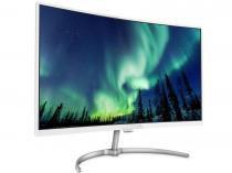 """Monitor led 27 multimidia philips 278e8qjaw 27"""" led 1920x1080 widescreen vga hdmi dp -"""