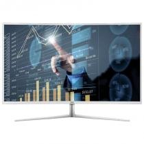 "Monitor Led AOC C4008VH8 40"" U-SLIM Full HD /VGA/DVI -"