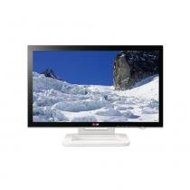 "Monitor LED com Painel IPS 23"" Touchscreen HDMI 23ET83V LG - Lg"