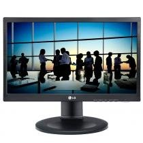 Monitor LED LG 19.5 Polegadas 20M35PD-M -