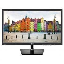 Monitor LED LG 19.5 Polegadas 20M37AA -