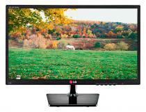 Monitor led lg tela 195 super energy saving contraste de - Lg
