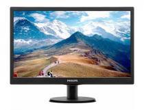 Monitor LEd Philips 18,5 193V5LHSB2 - Philips