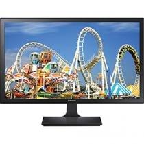 Monitor LED Samsung 185 com entrada HDMI -