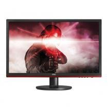 Monitor led widescreen 21,5 aoc gamer speed g2260vwq6 full hd - hdmi/vga -