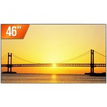 "Monitor LFD 46"" Samsung Full HD HDMI 460UT -"