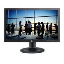 Monitor LG 23 23MB35VQ-H (Full HD, VGA, DVI, HDMI) -