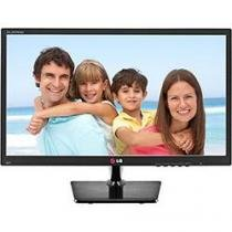 Monitor lg led 195 dual smart solution - Lg