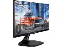 "Monitor LG LED 25"" Full HD Widescreen - 2 HDMI 25UM58"