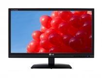 Monitor lg tela 20 led super energy saving contraste de - Lg