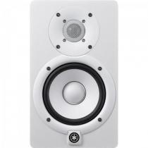 Monitor para estudio hs5 branco yamaha - Yamaha