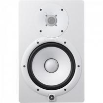 Monitor para Estudio HS8 Branco Yamaha -
