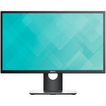 "Monitor para PC Full HD Dell LED Widescreen - IPS 23"" Série P P2317H"