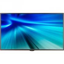 Monitor Profissional LED 43 Polegadas Full HD HDMI - LG - LG