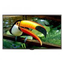 Monitor Profissional LG Led 43P Full HD HDMI - 43SE3KB-BE -