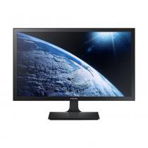 Monitor Samsung 21.5 - LS22E310HYMZD - LED WIDE HDMI/ D-sub -