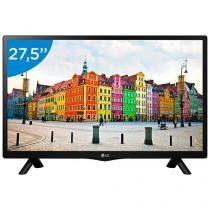 "Monitor TV LED 27,5"" LG 28LF710B - 1 HDMI 1 USB"