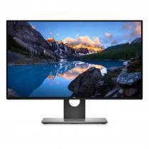 "Monitor UltraSharp UltraHD 4K LED IPS 27"" Dell U2718Q Preto -"