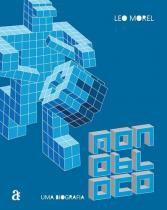 Monobloco - uma biografia - Azougue editorial