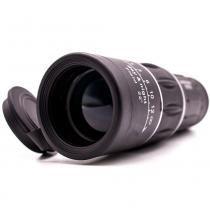 Monóculo Luneta 16x52 66/8000 Profissional Tático Telescópio  GT422 - Lorben