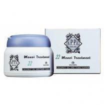 Monoi Treatment Nppe - Máscara de Hidratação para Cabelos Secos - 300ml - N.P.P.E.