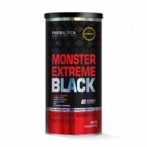 Monster Extreme Black - 44 Packs - Probiótica - Probiótica